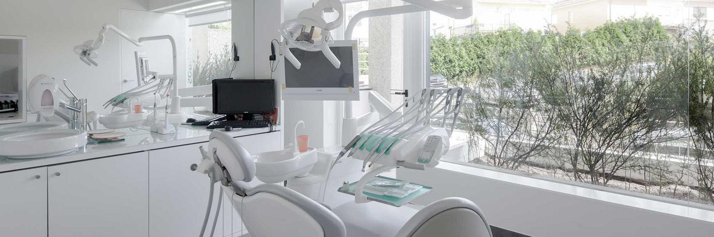 dentalcab