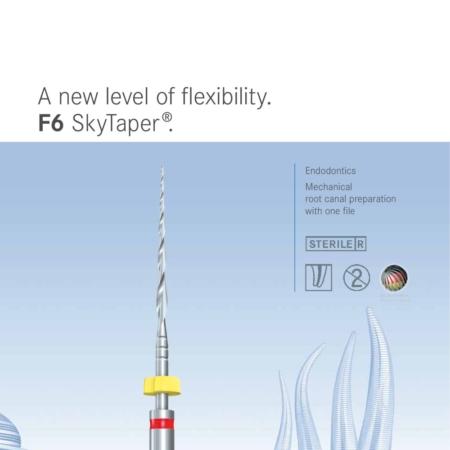 F6-skytaper